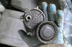 Натяжитель ремня. BMW X5, E53 Двигатель M54B30