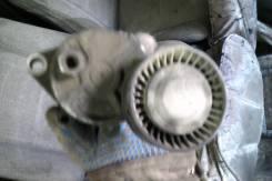 Натяжитель ремня кондиционера. BMW X5, E53 Двигатель M54B30