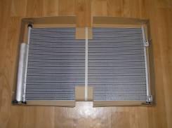 Радиатор кондиционера Сузуки Гранд Витара ST-SZ83-394-0, 9531064J00, 9531064J01, 9531064JA0