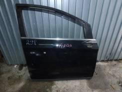 Дверь передняя правая Ford Kuga