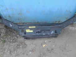 Рамка радиатора. Volvo V70 Volvo XC70 Volvo S60, RH, RS71, HU33, RS61, RS, RH59, RS74, RS79, RS69, HV32, RS53, RS58, RH58, RS52, RS81, RS65, RS59, RS4...