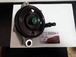 Гидроусилитель руля. Hyundai: Lantra, Elantra, Tiburon, Tuscani, Coupe Двигатель D4BB