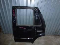 Дверь задняя левая Chevrolet Blazer