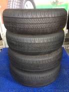 Goodyear GT 3. Летние, 10%, 4 шт