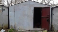 Железные гаражи в орле купить купить гараж в авиаторе в мариуполе