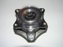 Ступица. Suzuki Escudo, TA74W, TD54W, TD94W Suzuki Vitara Suzuki Grand Vitara, JT, TD54W Двигатели: M16A, J20A, J24B, N32A