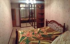 2-комнатная, проспект Мира 18. частное лицо, 45кв.м.