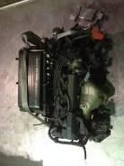 CGA3DE контрактный двигатель