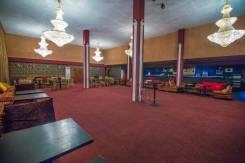 Продажа ночного клуба, бара, концертной и банкетной площадки. Улица Набережная 9, р-н Центр, 2 255кв.м. Интерьер