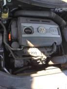 Двигатель в сборе. Audi A3, 8PA, 8P1, 8P7 Volkswagen Passat, 3C5, 3C2 Skoda Octavia, 1Z5, 1Z Двигатели: BZB, BYT, CDAA, CGYA, CDAB, BYJ