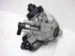 Насос топливный высокого давления. Audi: A6 allroad quattro, A5, Q5, S, S6, A4, Q7, A6, A4 allroad quattro, S5, S4, A7, A8 Двигатели: ASB, AUK, BNG, B...