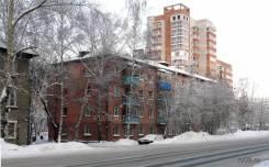 3-комнатная, улица Сибирская 92. советский, агентство, 54,0кв.м.