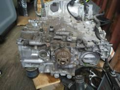 Датчик давления масла. Subaru: Alcyone, Forester, Rex, Legacy, Leone, Impreza, Justy, BRZ Двигатели: EG33D, EJ201, EJ202, EJ203, EJ204, EJ205, EJ20G...