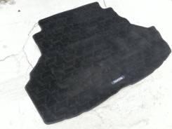 Коврики. Toyota Windom, MCV30