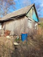 Дачный домик и огород. от частного лица (собственник)