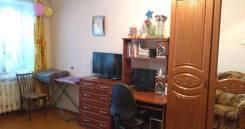 1-комнатная, улица Кулагина 37. советский, агентство, 30,0кв.м.