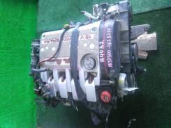 Двигатель Alfa Romeo 147, AR937, AR32310; B4432
