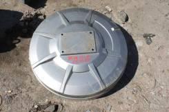 Чехол запасного колеса для Chevrolet Niva (2002--) А.73144