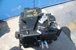 Обогреватель салона для Hyundai Sonata 4 EF (1998--2012) 97100-3K000 ID для заказа: SPZP-74099