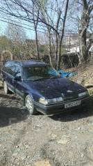 Mazda Capella. автомат, передний, 2.0, дизель