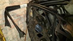 Датчик. BMW 7-Series, E38, е38