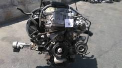 Двигатель DAIHATSU ALTIS, ACV40, 2AZFE, YB3312, 0740039393