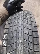 Dunlop Winter Maxx SJ8. Зимние, без шипов, 2015 год, 10%, 2 шт. Под заказ