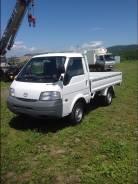 Mazda Bongo. Продается грузовик 2011 года, 1 800куб. см., 1 000кг.