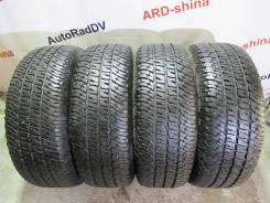 Michelin LTX A/T2. Грязь AT, 2013 год, 5%, 4 шт