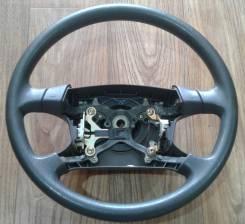 Руль. Toyota Corona, ST190