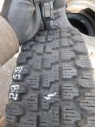 Bridgestone Blizzak PM-10. Зимние, без шипов, 10%, 4 шт. Под заказ