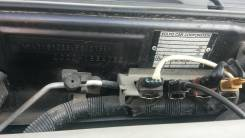 Корпус салонного фильтра. Volvo S40, VS12, VS