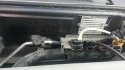 Реле. Volvo S40, VS12, VS Двигатели: B4184S, B4184S11, B4184S2