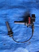 Катушка зажигания Mitsubishi Pajero mini H58A 4A30-T