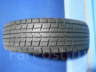 Dunlop. Зимние, 2010 год, износ: 10%, 1 шт