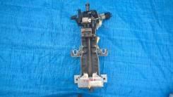 Колонка рулевая. Chevrolet TrailBlazer, GMT360 GMT360, LL8