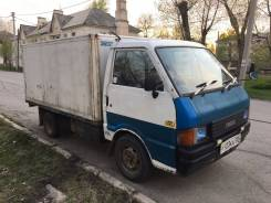 Mazda Bongo Brawny. Продам грузовик, 2 200куб. см., 1 000кг.