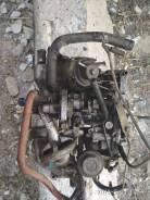 Карбюратор. Mazda: Bongo Brawny, Persona, RX-8, Bongo, Eunos Cargo, Capella Двигатель FE