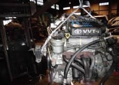 Двигатель Toyota 1SZFE в сборе! Без пробега по РФ! ГТД, ДКП!