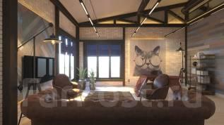 Школа 3D графики Владивосток 3D Max+Photoshop
