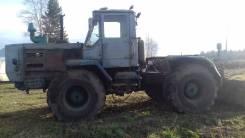 ХТЗ 150К-09. Продам трактор