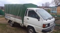 Toyota Lite Ace. Продается грузовик, 2 000куб. см., 1 000кг., 4x2