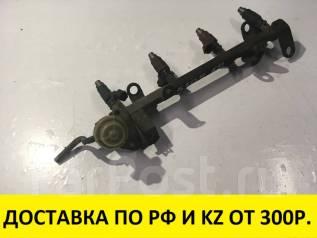 Инжектор. Mazda Training Car, GF8P Mazda Premacy, CP8W, CPEW Mazda Familia, BJ3P, BJ5P, BJ5W, BJ8W, BJEP, BJFP, BJFW, YR46U15, YR46U35, ZR16U65, ZR16U...