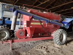 Agromaster Agrator-8500. Продается Посевной комплекс Агратор