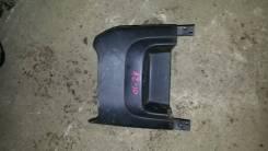 Панель рулевой колонки. Nissan Cube, ANZ10, AZ10, Z10 CG13DE, CGA3DE