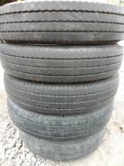 Dunlop SP 183RS. Летние, 30%, 4 шт