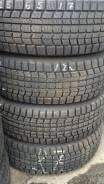 Dunlop Grandtrek SJ7. Всесезонные, 2012 год, 5%, 4 шт
