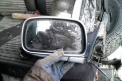 Зеркало. Toyota Carina, AT170, AT170G