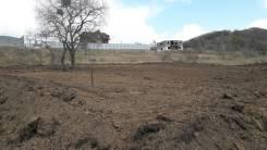 Земельный участок под ИЖС! Тимирязевка!. 3 500кв.м., собственность, вода, от частного лица (собственник). Фото участка