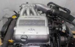 Двигатель в сборе. Toyota Camry Prominent Toyota Vista Toyota Windom Toyota Camry Двигатель 4VZFE. Под заказ